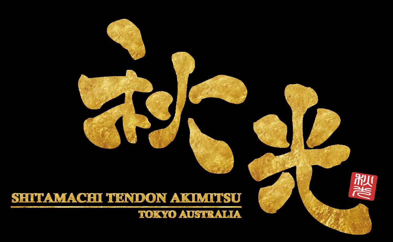 Akimitsu logo