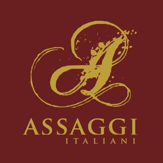 Assaggi Italiani logo