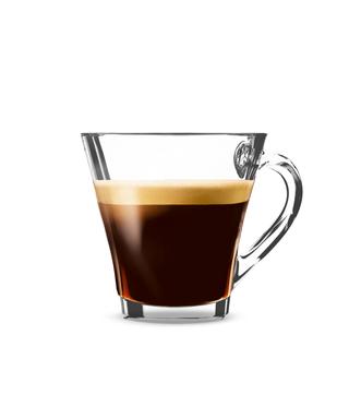 Baretto Espresso Bar logo