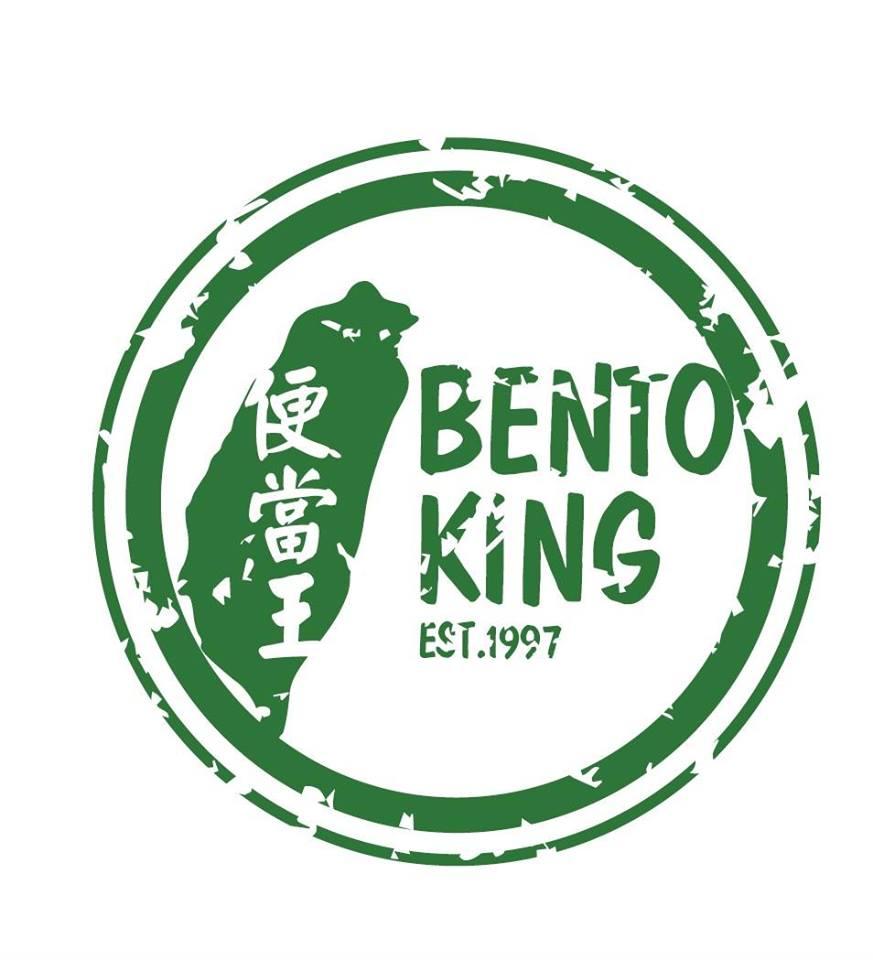 BentoKing logo