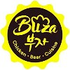 Buza Chicken logo