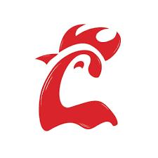 Capricho Grill logo