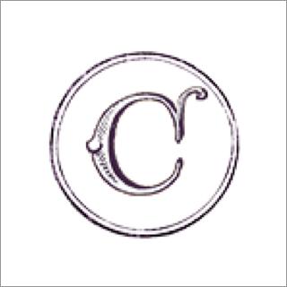 Circolo logo