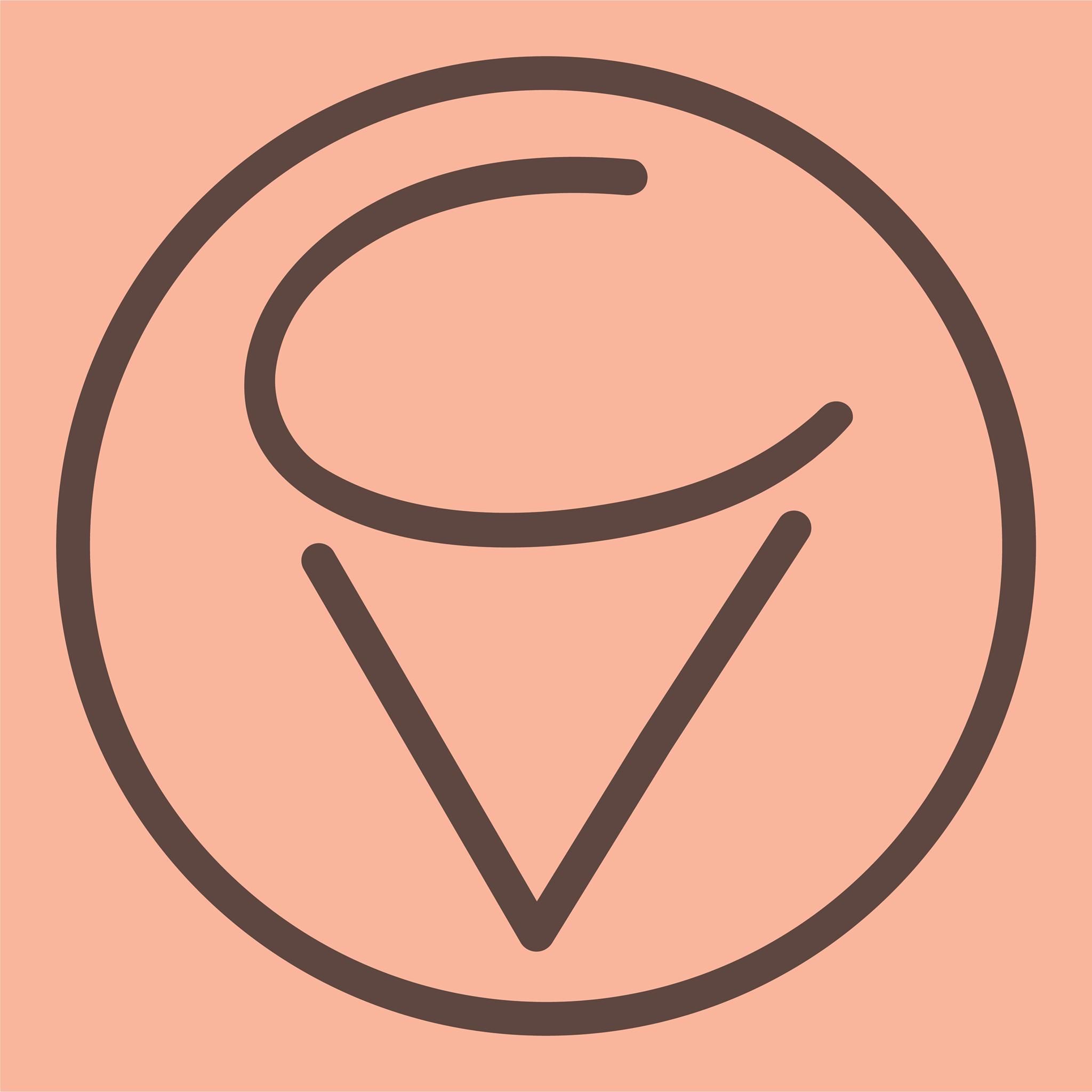 CONO Gelateria e Pasticceria logo