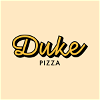 Duke Pizza logo