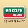 Encore Pizza and Grill logo