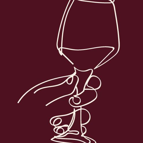 Eterna Dining logo