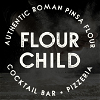 Flour Child logo