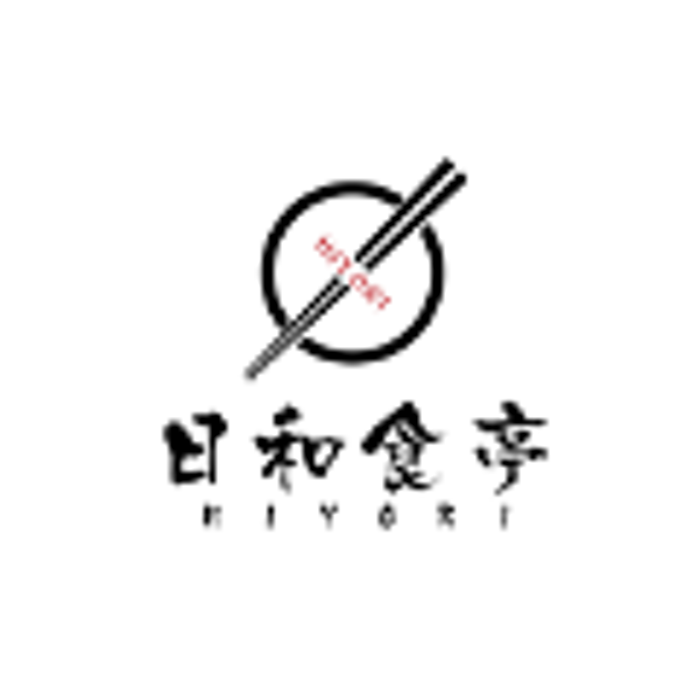 Hiyori Japanese House logo
