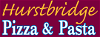 Hurstbridge Pizza & Pasta logo
