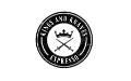Kings and Knaves Espresso logo