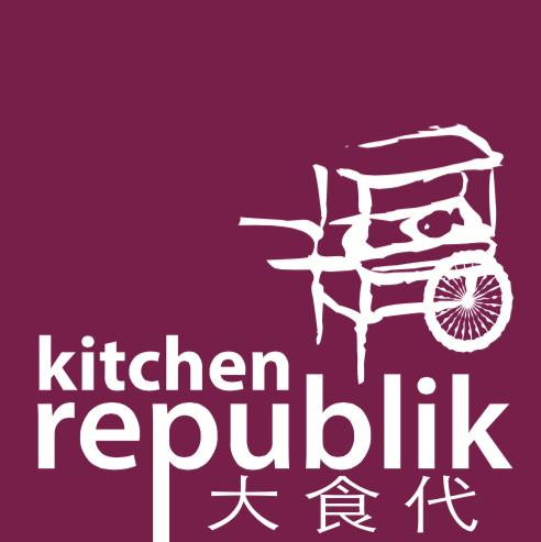 Kitchen Republik logo