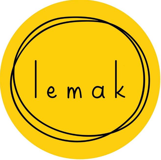 Lemak logo