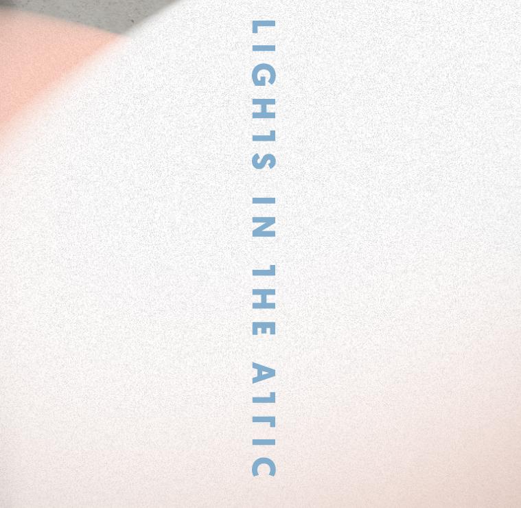 Lights in the Attic logo