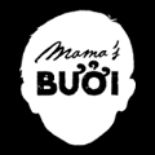 Mama's Buoi logo