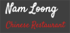 Nam Loong Seafood Restaurant logo