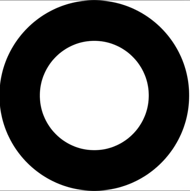 The Osborne Rooftop and Bar logo