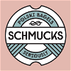 Schmucks Bagels logo