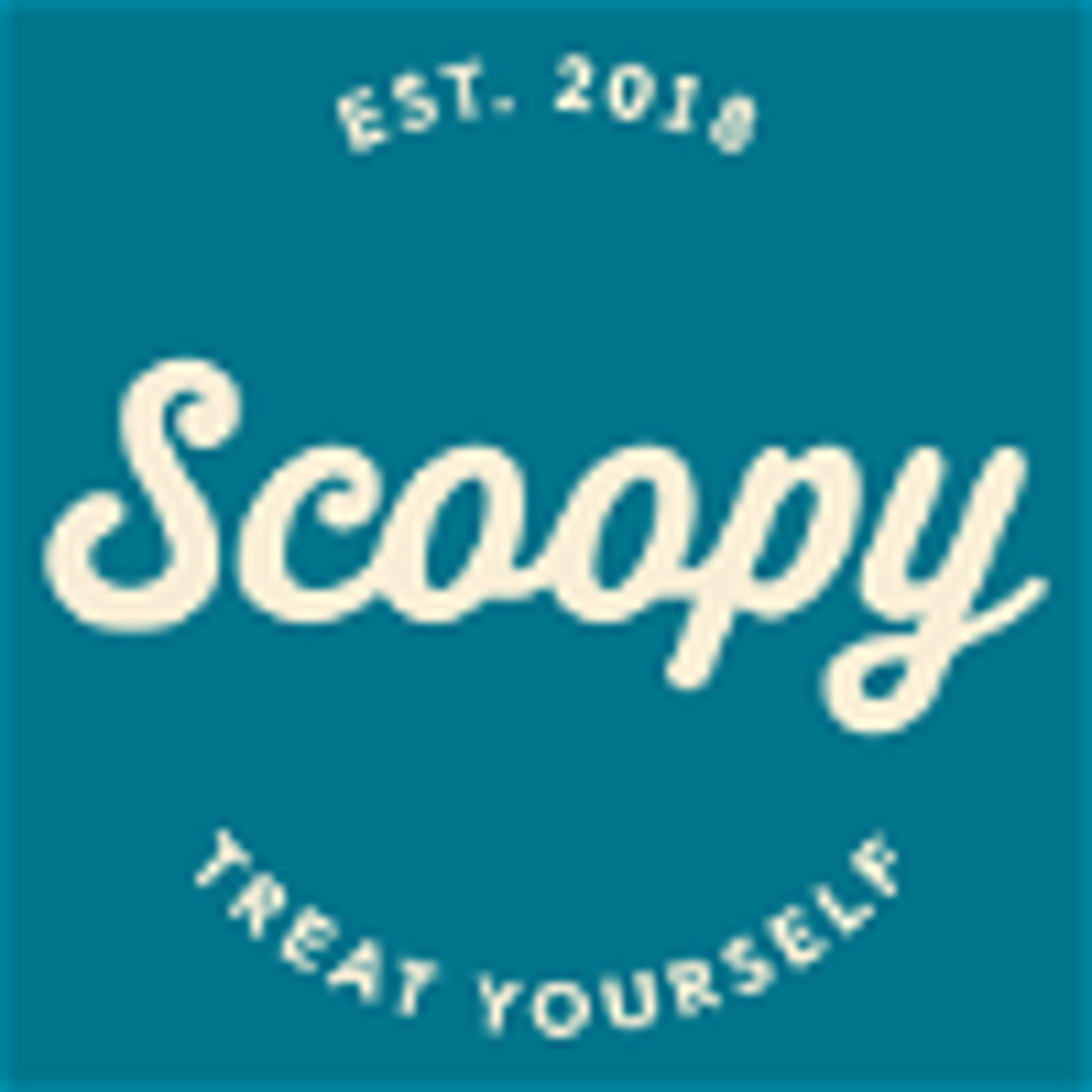 Scoopy logo