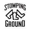 Stomping Ground Brewing Co logo