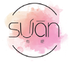 Suan Yogurt logo