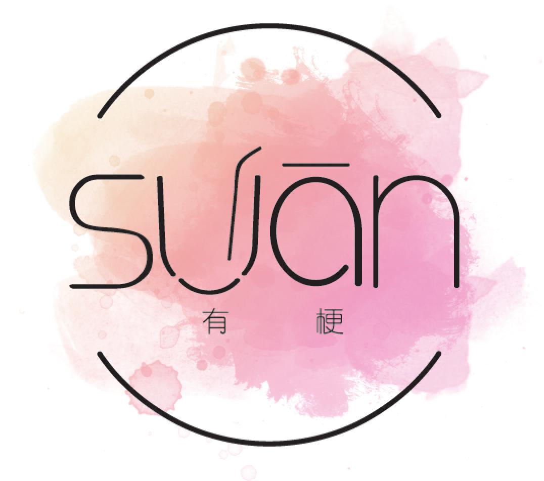 Suan Yogurt logo