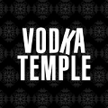 Vodka Temple logo